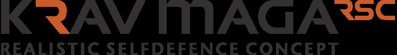 Krav Maga RSC Göttingen – Realistische Selbstverteidigung für die Strasse Logo